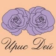 Производство на рози - гол корен  пакетирани  в контейнер Iris Day