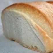 Производство на хляб - Хляб и хлебни изделия ЕООД