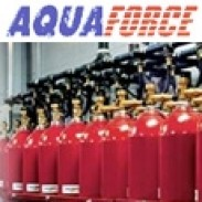 Противопожарно обезопасяване  Пожарогасители Аквафорс