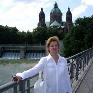Психиатър - психотерапевт в Добрич - доктор Надежда Йорданова