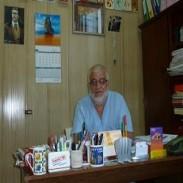 Психични заболявания  Психотерапия - Д-р Борян Калчев