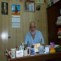 Психични заболявания, Психотерапия - Д-р Борян Калчев