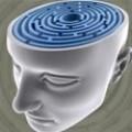 Психодраматист, психотерапевт - Д-р Гълъбина Тарашоева