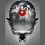 Психотерапевт от Стара Загора - Д-р Златка Димитрова