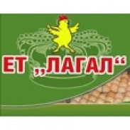 Птицевъдство - Люпилня и производство на бройлери - Лагал ООД