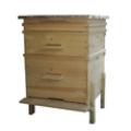 Пчелни кошери от Хаджицонева ООД