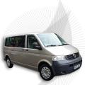 Пътнически транспорт, луксозни превозни средства София