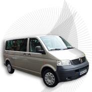 Пътнически транспорт  луксозни превозни средства София