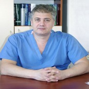 Раменна хирургия - травматолог Д-р Асен Балтов  д.м.