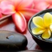 Рейки  медитация  масаж - Масажист Ангел Кръстев