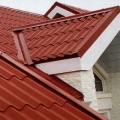 Ремонт и изграждане на покриви, покривни конструкции Самоков