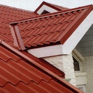 Ремонт и изграждане на покриви  покривни конструкции Самоков