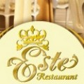 Ресторант Есте - луксозно заведение в София