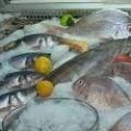 Риба и рибни продукти - Вастон II ООД