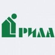 Рила ООД - строителни дейности  материали и машини