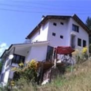Селски и екологичен туризъм Вила Буките  с. Манастир