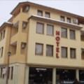 Семеен хотел ВиА, Крумовград