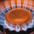 Сервиз на газови Печки - Илиан Илиев
