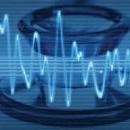 Служба по трудова медицина Сага ЕООД