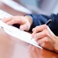 Софконсулт 1 EOOД - Преводи, правни услуги, реклама