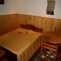 СПА почивки във Велинград - Дом Сапунджиеви