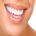 Специалист дентална медицина, зъболекар град Пловдив