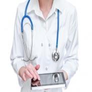 Специалист по вътрешни болести в Ихтиман - доктор Фетфаджиева