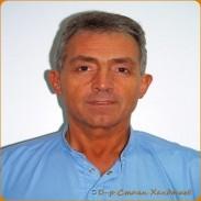 Специалист по гастроентерология хепатология София