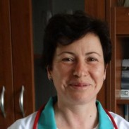 Специалист по неонатология - д-р Емел Агуш