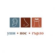 специалист по УНГ болести в София - доктор Майя Владимирова
