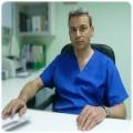 Специалист по хирургия, онкология Стара Загора