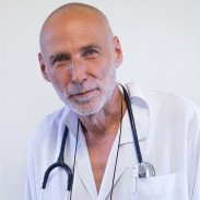 Специалист ревматолог в Бургас - доктор Иван Казмин