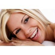 Спешна стоматологична помощ - Евродент 93