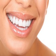 Стоматолог във Варна - доктор Бистра Делиева