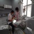 Стоматолог в град Бяла - доктор Кристиан Ангелов