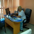 Стоматолог в Добрич - доктор Диана Стоянова