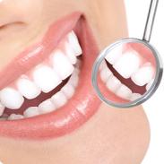 Стоматолог в Самоков - доктор Лиан Соми