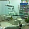 Стоматолог Стражица, спешен кабинет Стражица - д-р Руси Захариев