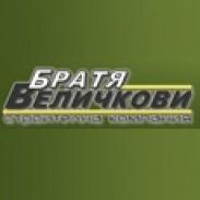 Строителна компания Братя Величкови ООД