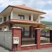 Строителна фирма О СИМЕС