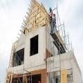 Строителни дейности, саниране Плевен - ЕТ Иватекс - Иван Деков