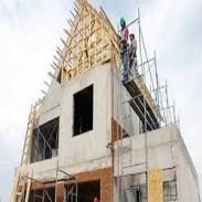 Строителни дейности  саниране Плевен - ЕТ Иватекс - Иван Деков