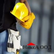 Строителни ремонти  довършителни услуги Варна