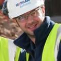 Строителни услуги ЕТ Божков