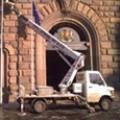 Строителни услуги и ремонтни дейности - Диди 2008