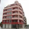 Строително - ремонтни работи топлофициране Пловдив