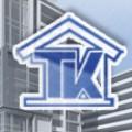 Строителство, Газификация Техно-консулт 2000 ЕООД