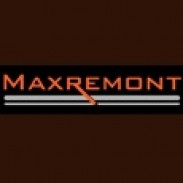 Строителство  интериорен дизайн  ремонти Максремонт