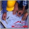 Строителство и ремонт на сгради, покриви - Севсем ЕООД