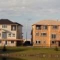 Строителство на жилищни сгради и офиси Йовчо Стоянов 70 ЕООД